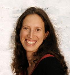 Julia Tödt